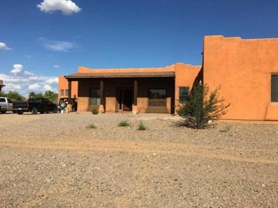 30813 N 164TH Drive, Surprise, AZ 85387 - MLS#: 5818116