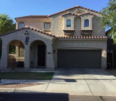 3438 E Liberty Lane, Gilbert, AZ 85296 - MLS#: 5818136