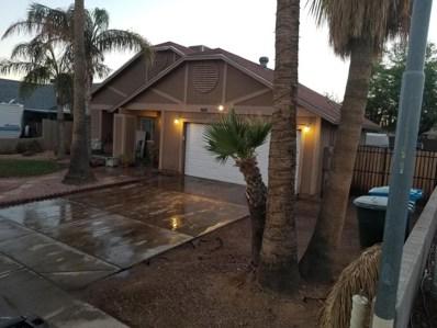 17836 N 31ST Street, Phoenix, AZ 85032 - MLS#: 5818143