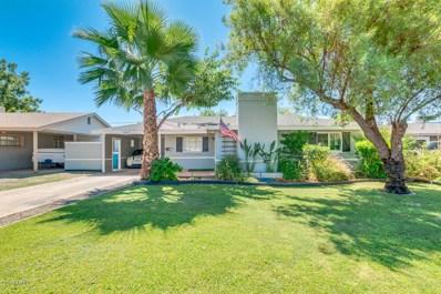 3843 E Yale Street, Phoenix, AZ 85008 - MLS#: 5818148