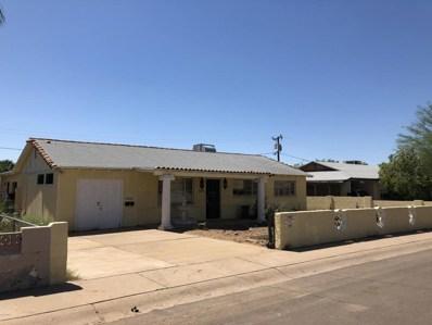 1133 E Alice Avenue, Phoenix, AZ 85020 - MLS#: 5818149