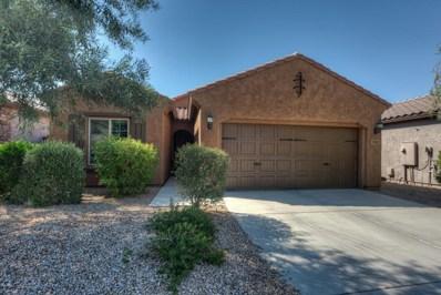 3807 E Ember Glow Way, Phoenix, AZ 85050 - MLS#: 5818152