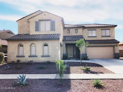 15265 W Ventura Street, Surprise, AZ 85379 - MLS#: 5818157