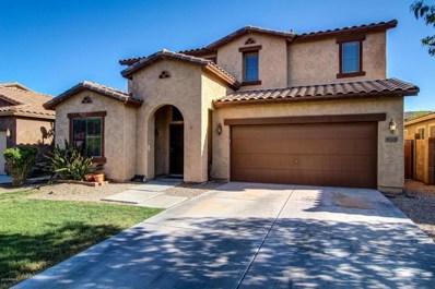 45325 W Gavilan Drive, Maricopa, AZ 85139 - MLS#: 5818161
