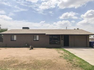 1451 E Nielson Avenue, Mesa, AZ 85204 - MLS#: 5818162