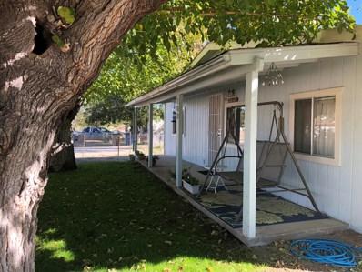 189 W Mohave Street, Wickenburg, AZ 85390 - MLS#: 5818163