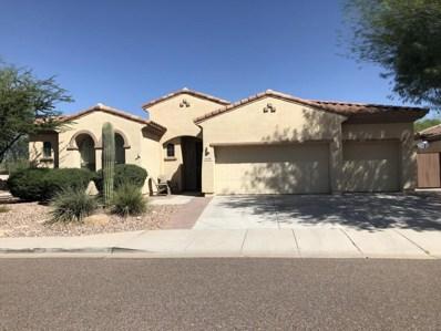 4536 W Heyerdahl Drive, New River, AZ 85087 - MLS#: 5818164