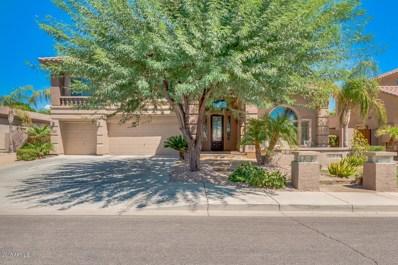 27313 N 21ST Lane, Phoenix, AZ 85085 - MLS#: 5818165