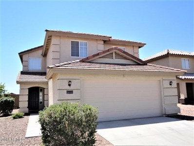 21963 W Solano Drive, Buckeye, AZ 85326 - MLS#: 5818170