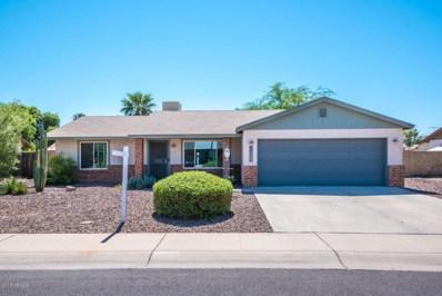 2011 E Cindy Street, Chandler, AZ 85225 - MLS#: 5818177
