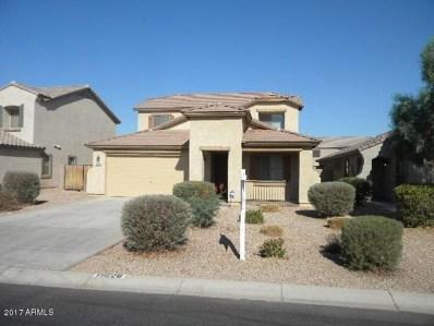19228 N Meghan Drive, Maricopa, AZ 85138 - MLS#: 5818181
