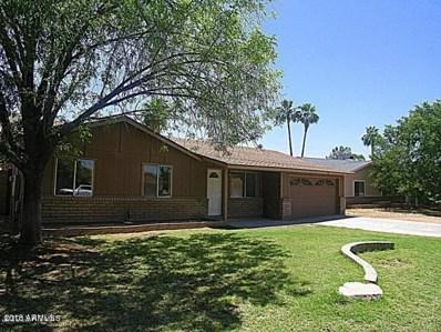 315 E Melody Drive, Gilbert, AZ 85234 - MLS#: 5818185