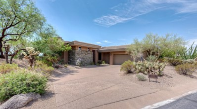 10193 E Old Trail Road, Scottsdale, AZ 85262 - MLS#: 5818190