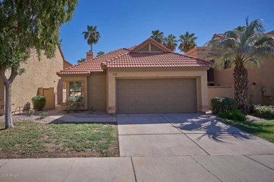 4557 W Ivanhoe Street, Chandler, AZ 85226 - MLS#: 5818197