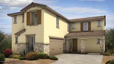 2473 E Augusta Avenue, Gilbert, AZ 85298 - MLS#: 5818200