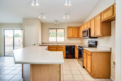 16140 N 137TH Drive, Surprise, AZ 85374 - MLS#: 5818205