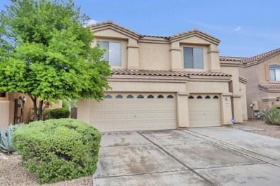 34013 N 43RD Street, Cave Creek, AZ 85331 - MLS#: 5818206