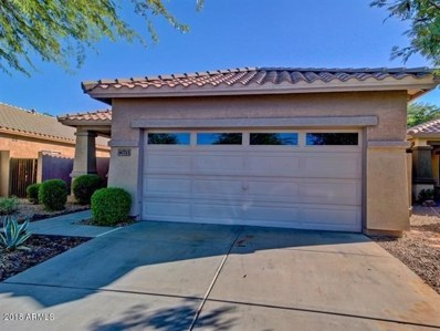 40713 N Boone Lane, Anthem, AZ 85086 - MLS#: 5818207