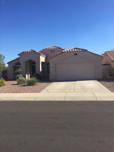 5207 W Topeka Drive, Glendale, AZ 85308 - #: 5818212