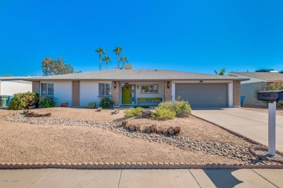 4267 W Dailey Street, Phoenix, AZ 85053 - MLS#: 5818217