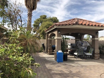 5208 S 47TH Street, Phoenix, AZ 85040 - MLS#: 5818218