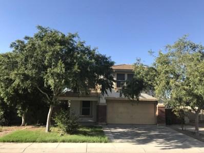 1806 E 37TH Avenue, Apache Junction, AZ 85119 - #: 5818222
