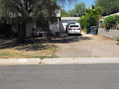 9414 N 11TH Place, Phoenix, AZ 85020 - MLS#: 5818223