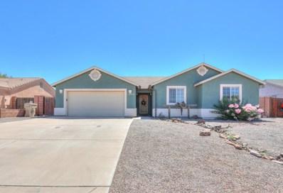 11031 W Cove Drive, Arizona City, AZ 85123 - #: 5818230