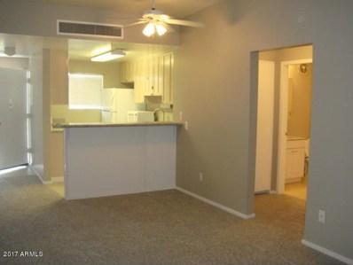 6125 E Indian School Road Unit 279, Scottsdale, AZ 85251 - MLS#: 5818239