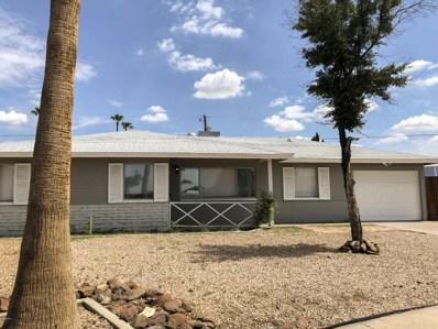 2032 W Anderson Avenue, Phoenix, AZ 85023 - MLS#: 5818249