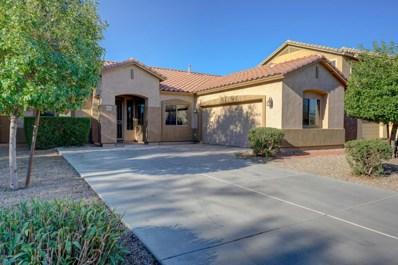 19319 E Thornton Road, Queen Creek, AZ 85142 - MLS#: 5818250