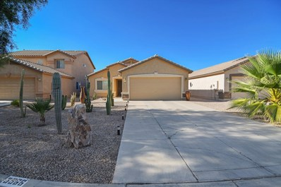 3966 E Morenci Road, San Tan Valley, AZ 85143 - #: 5818252