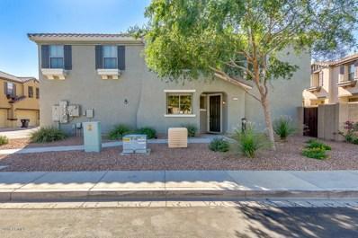 1330 S Aaron -- Unit 219, Mesa, AZ 85209 - MLS#: 5818257
