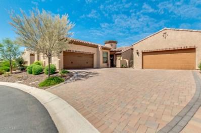 1744 N Makalu Circle, Mesa, AZ 85207 - MLS#: 5818268