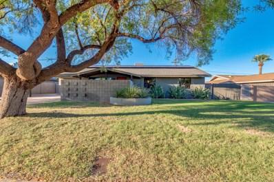 2932 E Cholla Street, Phoenix, AZ 85028 - MLS#: 5818269
