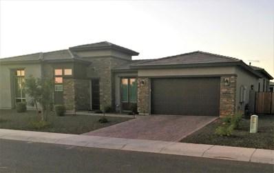 3646 E Sagittarius Place, Chandler, AZ 85249 - MLS#: 5818273