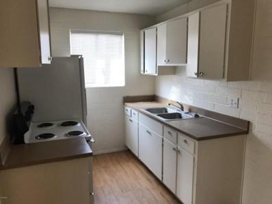 546 W 9th Place Unit B, Mesa, AZ 85201 - MLS#: 5818277