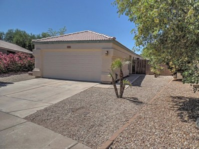 14236 S 47TH Street, Phoenix, AZ 85044 - MLS#: 5818278