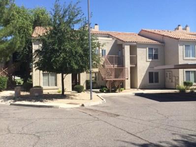 7101 W Beardsley Road Unit 421, Glendale, AZ 85308 - MLS#: 5818284