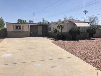 17801 N 3RD Place, Phoenix, AZ 85022 - MLS#: 5818296
