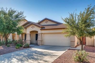 7673 W Louise Drive, Peoria, AZ 85383 - MLS#: 5818306