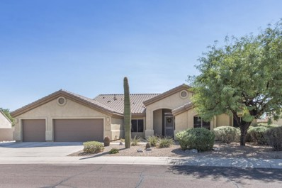 17625 W Eagle Drive, Goodyear, AZ 85338 - MLS#: 5818307