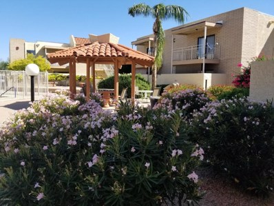 16635 N Cave Creek Road Unit 109, Phoenix, AZ 85032 - MLS#: 5818315