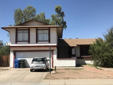 4440 W Sheridan Street, Phoenix, AZ 85035 - MLS#: 5818318