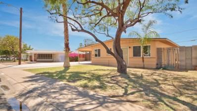 11446 N 21ST Avenue, Phoenix, AZ 85029 - MLS#: 5818320