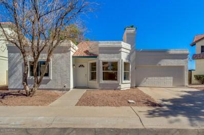 1780 E Geronimo Street, Chandler, AZ 85225 - MLS#: 5818330