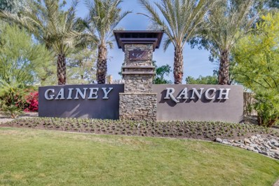 7760 E Gainey Ranch Road Unit 47, Scottsdale, AZ 85258 - MLS#: 5818338