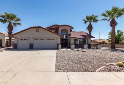 5907 E Fairbrook Circle, Mesa, AZ 85205 - MLS#: 5818341