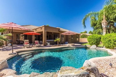 5671 S Wayne Drive, Chandler, AZ 85249 - MLS#: 5818342