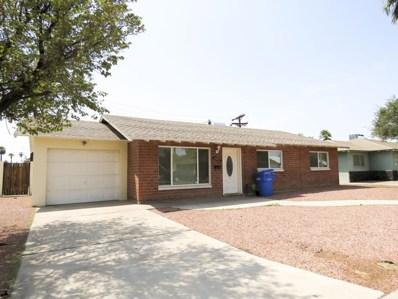 6202 N 36TH Drive, Phoenix, AZ 85019 - MLS#: 5818344